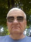 oleg, 63  , Drohobych