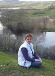 Marina, 56  , Dedovichi