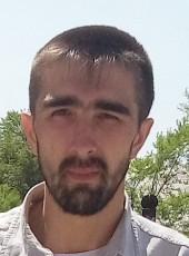Ruslan, 33, Russia, Belovo
