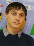 Aleksey, 25  , Liman