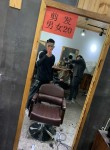 王永康, 18, Qingdao