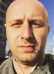Матроскин, 35 лет, Ульяновск