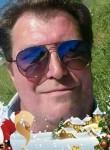 Michel, 50  , Le Havre