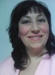 Olga, 48  , Tayga