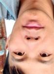 Minh, 20  , Vung Tau