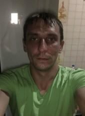 Sergey , 29, Ukraine, Mariupol