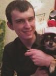 Andrey, 27  , Otradnoye