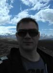 Andrey, 36  , Volgograd