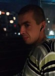 sergey, 29  , Amursk