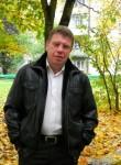 sergey, 53, Moscow