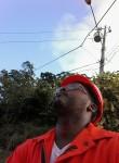 Joe, 33  , Port-of-Spain