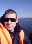 sportsman, 34, Novosibirsk