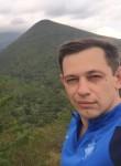 Maks, 28  , Kholmsk