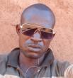 Sakande Ibrahim