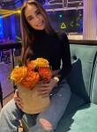 Eva, 21  , Kiev