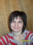Ekaterina, 33  , Orel