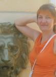 natalya, 47, Volgograd