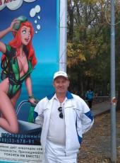 Andrey, 51, Russia, Abakan