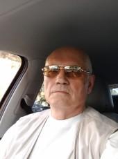 Vladimir, 55, Russia, Sergiyev Posad