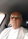Vladimir, 55  , Sergiyev Posad