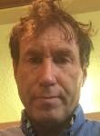 Roger, 58 лет, Edmonton