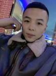 王诗宇, 22, Beijing