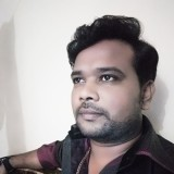 Vinayak, 30  , Shirdi