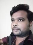 Vinayak, 28 лет, Shirdi
