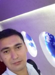 Azesh, 25, Tashkent