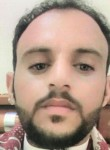ابوزايد, 30, Riyadh