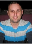 Evgeniy, 35  , Girey