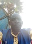 ALIONI Patrick A, 54  , Adjumani