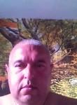 Vyacheslav, 41  , Razdolnoe