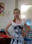 Natasha , 30, Vologda