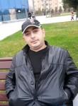 Ruslan, 34  , Turki