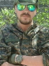 Ruslan, 46, Russia, Saint Petersburg