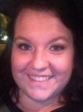 Katie, 32, United States of America, University City