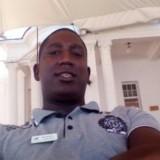 Michael , 34  , Cienfuegos
