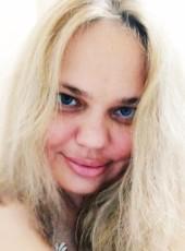 Marina, 40, Russia, Podolsk