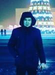 Shakh, 28  , Bishkek