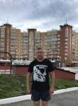 Andrey, 55  , Cheboksary
