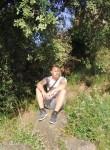 Marc, 19  , Martorell