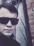 Oleg , 23  , Krasnodar