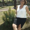 Alice, 59 - Just Me Фотография 2