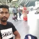 Rajput Rahul, 25  , Jenjarum