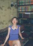 Nataliya, 50, Odessa