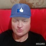 Aleksandr , 40  , Debica