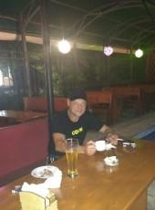 Aleks, 45, Russia, Dzhankoy