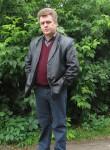 Sergey, 53, Voronezh