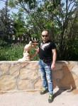 Фото девушки maxsimus99 из города Тернопіль возраст 20 года. Девушка maxsimus99 Тернопільфото